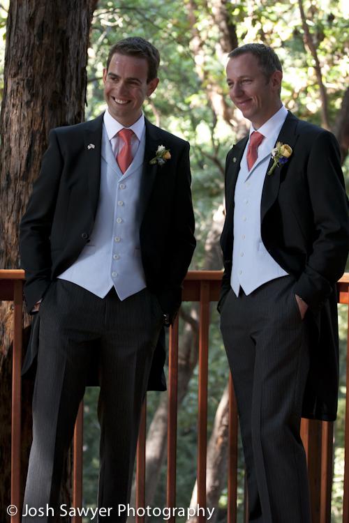 pema osel ling retreat center wedding