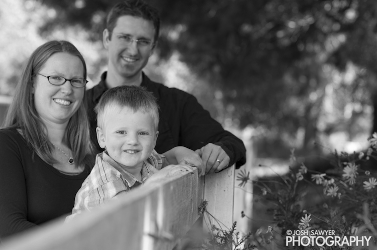 josh sawyer, josh sawyer photography, family portraits, portraits, quail hollow, quail hollow ranch