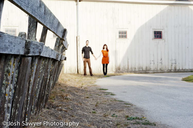 josh sawyer photography, wilder ranch, family portraits