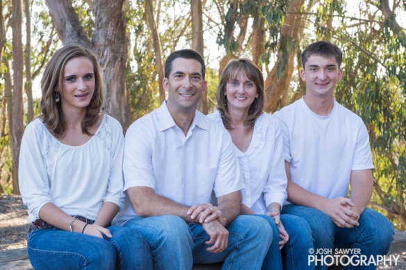 joshsawyerphotography_fillfamily_1